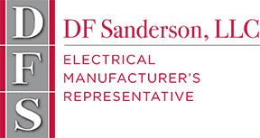 DF Sanderson, LLC