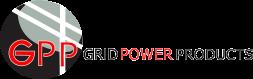 Grid Power