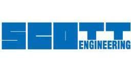 Scott Engineering