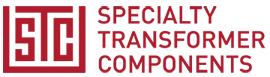 Specialty Transformer Components Logo