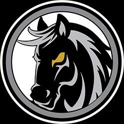 Darkhorse logo