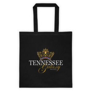 Tennessee Galaxy Pageant