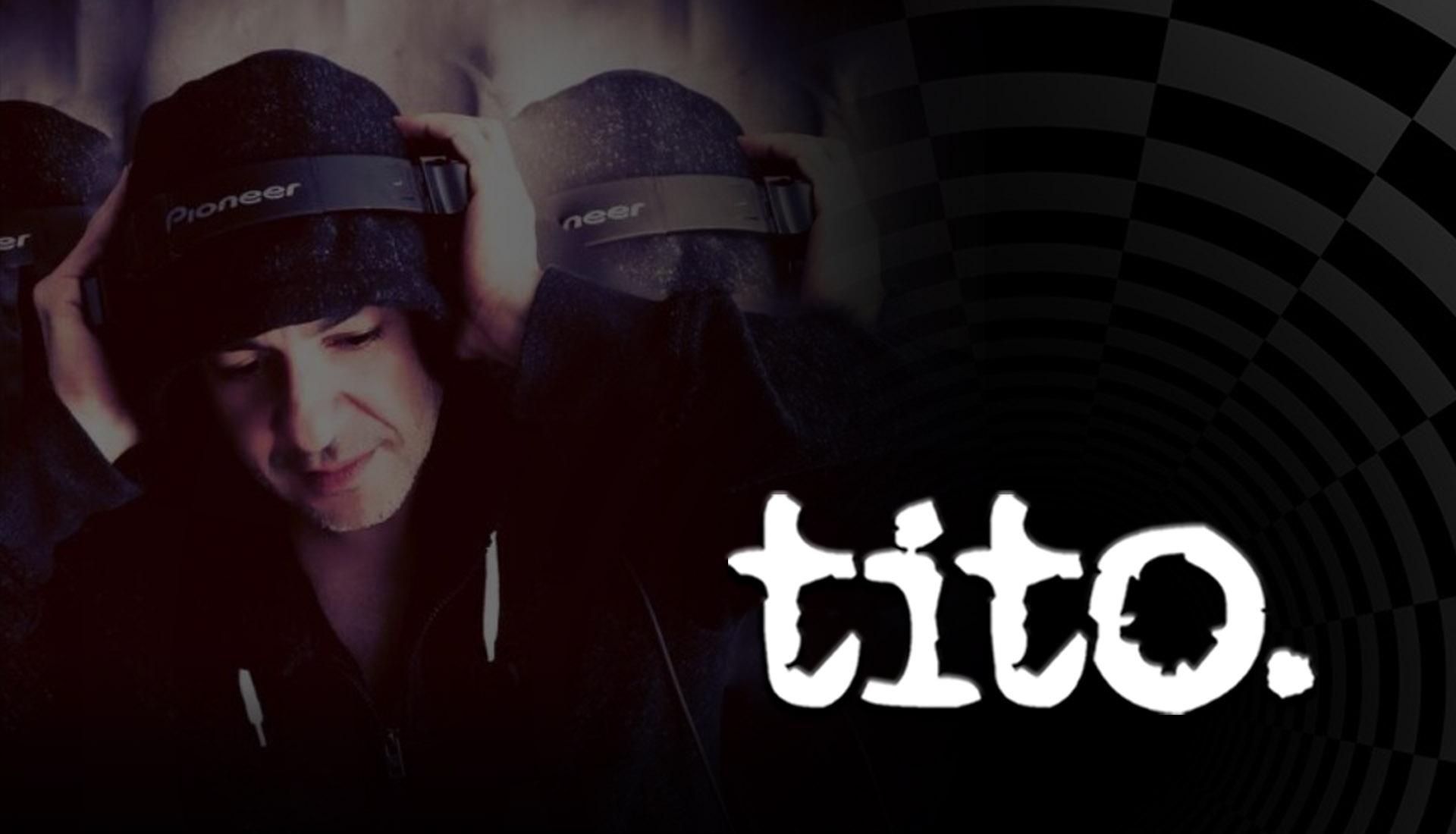 TitoCover