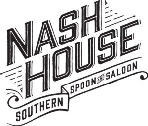 Nash House Southern Spoon and Saloon