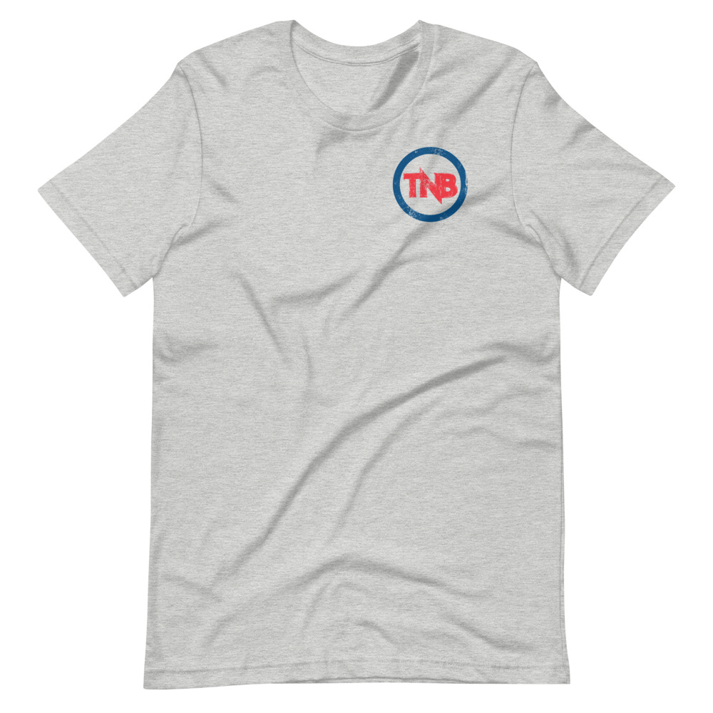 TNBCubsFinalFront_TNBCubsBackFinal_mockup_Front_Wrinkled_Athletic-Heather