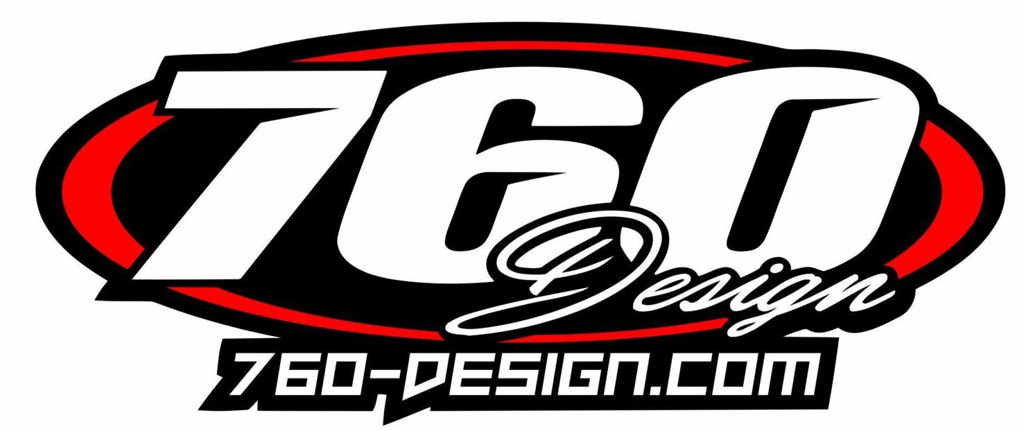 760 Design