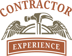 General Contractor Experience