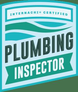 Certified Plumbing Inspector