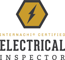 Certified Electrical Inspector