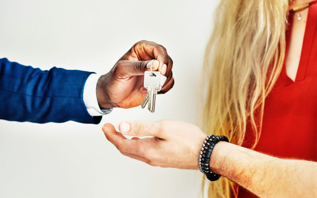 Home Inspection Tips for Buyers and Sellers