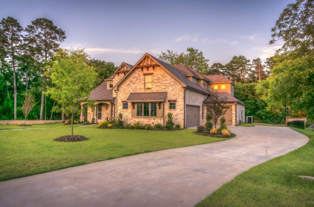 How to Maintain the Outside of Your Home