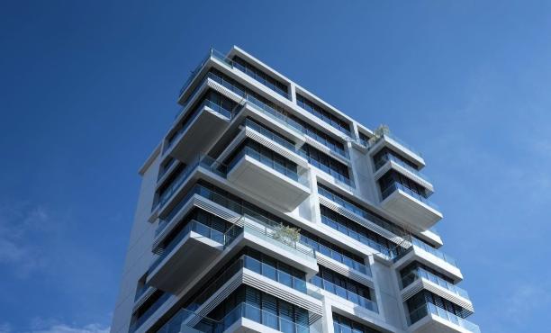 3 Best Types of Properties for Real Estate Investors