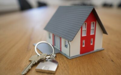 Essential Things to Know as a Real Estate Investor