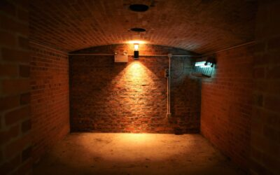 3 Tips for Drying out a Basement