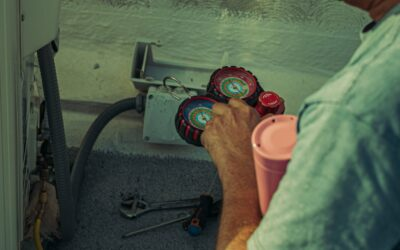 5 Signs It's Time to Replace Your HVAC System