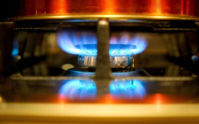 3 Tips for Preventing Fires in the Kitchen