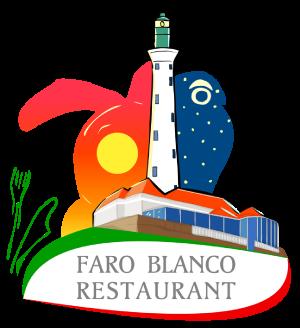 Faro Blanco Restaurant | Italian Restaurant | Aruba