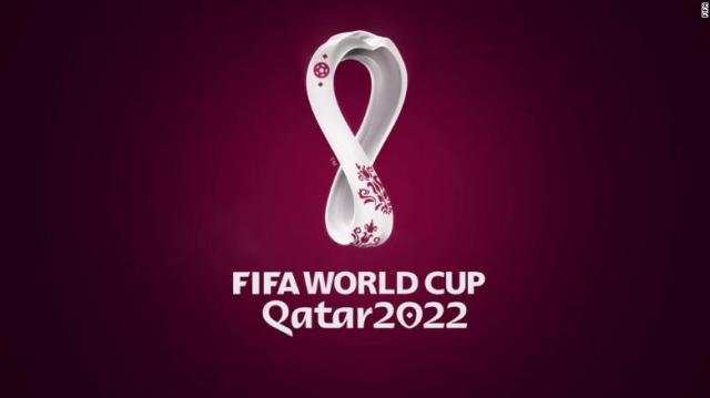Copa Mundial Qatar 2022
