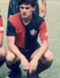 Jose Mata - Cachirul