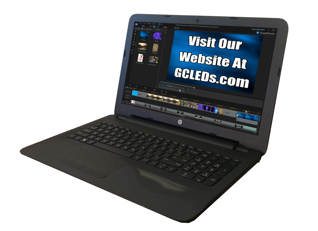 Laptop_Plug