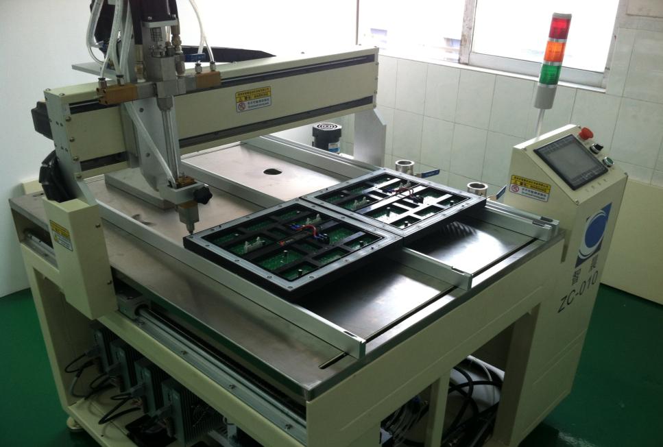 circuit_printer