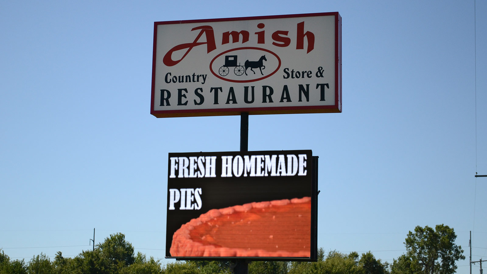amishrestaurant