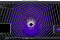 2020DeepDive_Day7_Polyhop_LoopingTunnelZoom