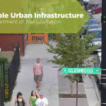 Sustainable Urban Infrastructure Guidelines (SUIG)