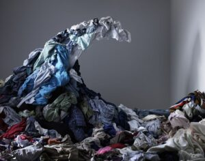 CMC_Pic_Wave-of-laundry_4.25.17_Large-cm