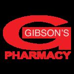 Gibson's Pharmacy Dodge City Kanasas favicon