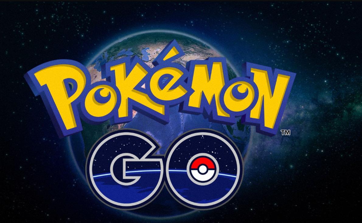 Pokémon Go, Nintendo's Final Outdoor Evolution
