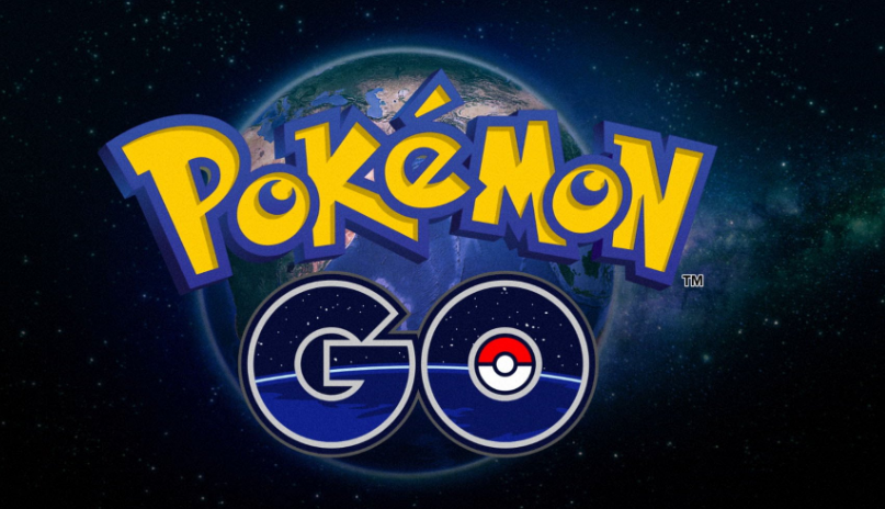 Pokémon Go, Nintendo's Final Outdoor Evolution, Is Here to Stay