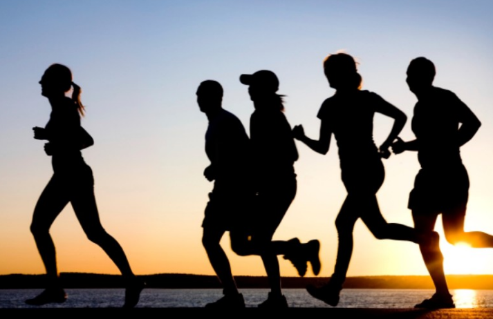Springing Into Action with Exercise? Have a Plan