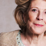 Power Philanthropist Profile: Agnes Gund