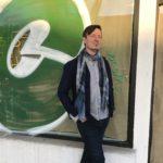 Exclusive Interview: John Corbett, Co-Owner of Corbett vs. Dempsey, Chicago