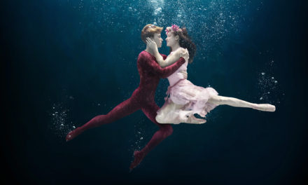 Review: A Midsummer Night's Dream by Miami City Ballet