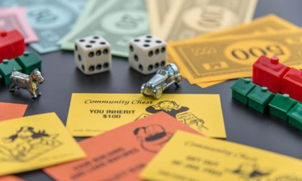 Is a Wealth Tax a Philanthropic Policy?
