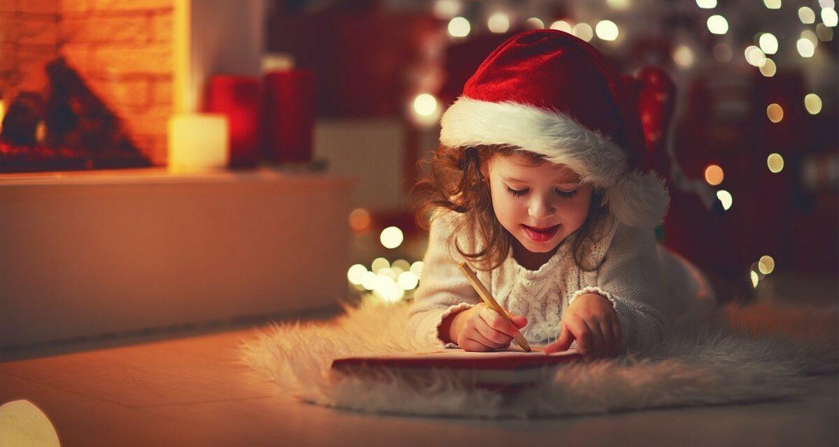 Deli-Owner-Turned-Santa-Claus