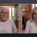 "How Steve Martin, Diane Keaton and Other Stars Made ""Father of the Bride 3"" From Their Own Homes"