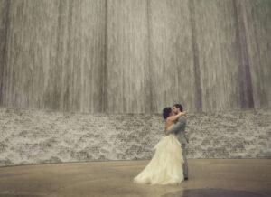 Grant Foto Wedding Photographer