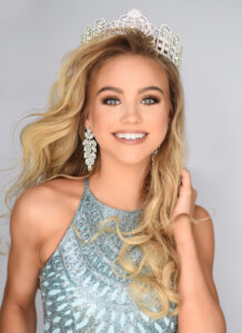 Grant Foto | Pageant Photography