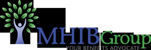 MHIB Group
