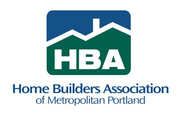Home Builders Association of Portland