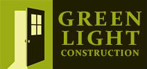 Green Light Construction