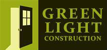 Green Light Construction