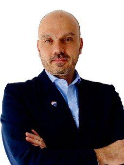 Fabio Rubio Lozano