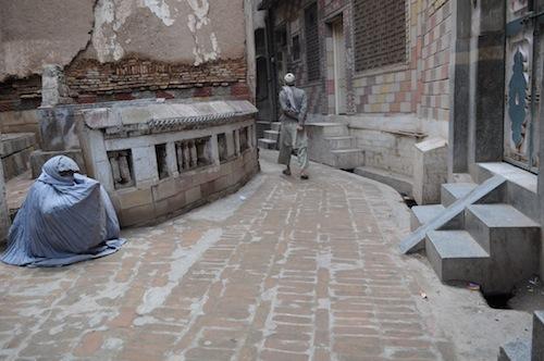 Pakistanis Show Off New Photog Skills In D.C.