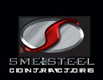 SME Steel Contractors