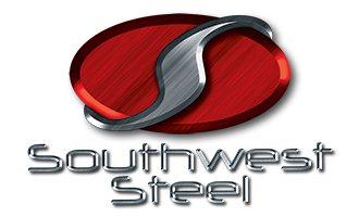 Southwest Steel
