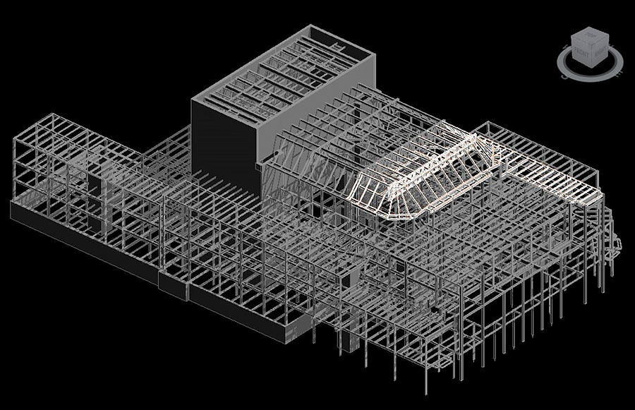 3D-BIM-SmithCtr